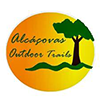 Alcacovas Outdoor Trails